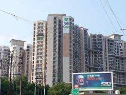 3 BHK 1446 Sq.ft. Residential Apartment for Rent in Sector 70 Noida