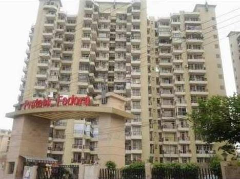 3 BHK 1940 Sq.ft. Residential Apartment for Sale in Sector 61 Noida