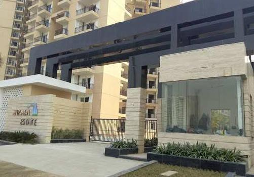 2 BHK 1245 Sq.ft. Residential Apartment for Sale in Greater Noida West