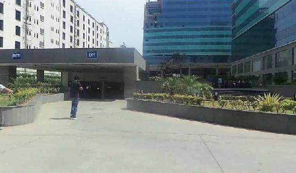 798 Sq.ft. Office Space for Rent in Sector 62 Noida