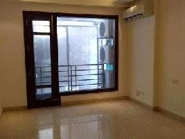 3 BHK Flat for Rent in Panchsheel Enclave