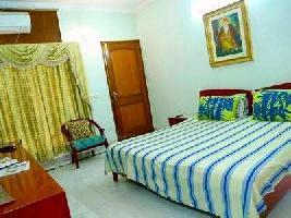 2 BHK Builder Floor for Rent in Panchsheel Enclave