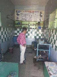 200 Sq.ft. Commercial Shop for Sale in Beechwal, Bikaner
