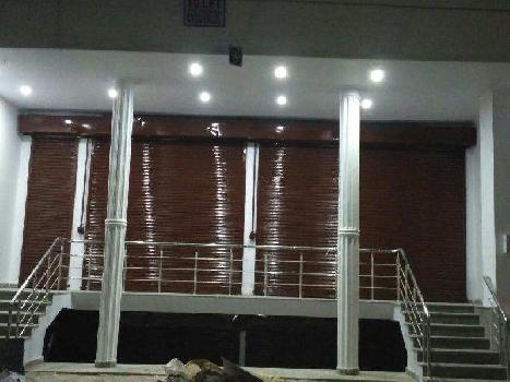 1800 Sq.ft. Commercial Shop for Rent in Vishal Nagar, Yamunanagar