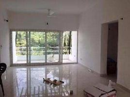 3 BHK Flat for Sale in Sector 37, Noida