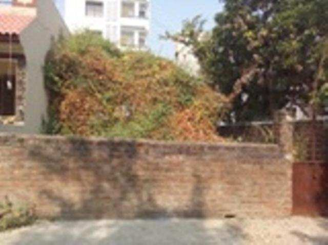 Residential Plot for Sale in Jaitala, Nagpur - 1200 Sq. Feet