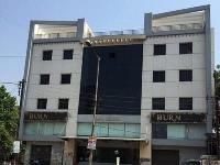 50000 Sq.ft. Office Space for Rent in Secunderabad
