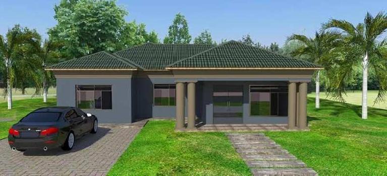 10 BHK 499 Sq. Yards House & Villa for Sale in Sarvodaya Nagar, Kanpur