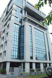 2250 Sq.ft. Office Space for Rent in NIT, Faridabad