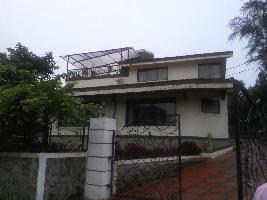 16 Guntha Hotels for Sale in Lonavala, Mumbai
