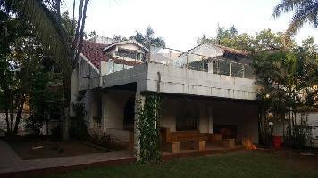 4 BHK House & Villa for Sale in Lonavala, Mumbai