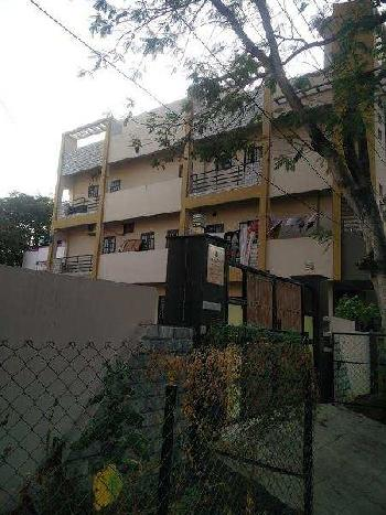 3 BHK 1500 Sq.ft. Residential Apartment for Rent in Adikmet, Hyderabad