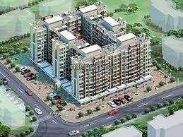 1 BHK Flat for Sale in Dadar, Mumbai