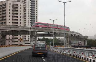 3 BHK Flat for PG in Wadala East, Wadala, Mumbai