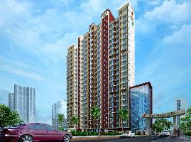 1 BHK Flat for Sale in Sion East, Sion, Mumbai