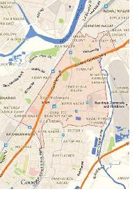 4 BHK Flat for Sale in Sion East, Sion, Mumbai