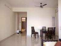 1 BHK 323 Sq.ft. House & Villa for Sale in Kopar Khairane, Navi Mumbai