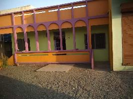 4500 Sq.ft. Commercial Land for Rent in Chalisgaon