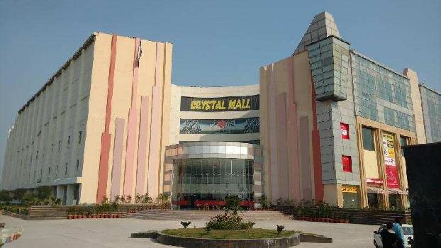 100000 Sq.ft. Showroom for Rent in Knowledge Park 3, Greater Noida