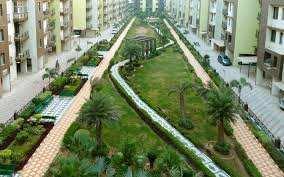 3 BHK 1750 Sq.ft. Residential Apartment for Sale in VIP Road, Zirakpur