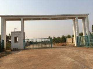 Residential Plot for Sale in Hoskote, Bangalore East - 1500 Sq. Feet
