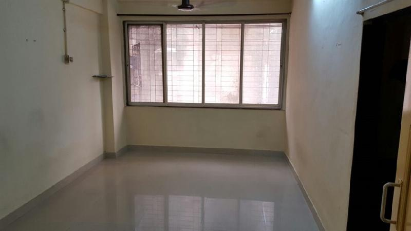 1 BHK Flats & Apartments for Rent in Mumbai Suburb - 5000 Sq. Feet