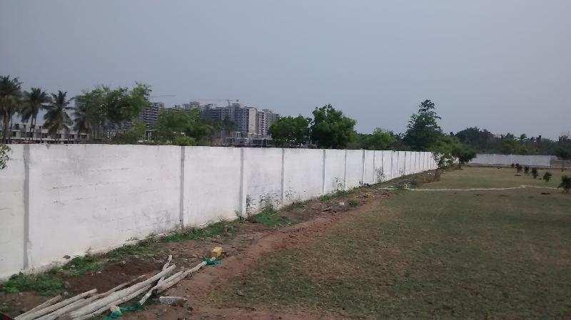 Residential Plot for Sale in Kelambakkam, Chennai South - 800 Sq. Feet
