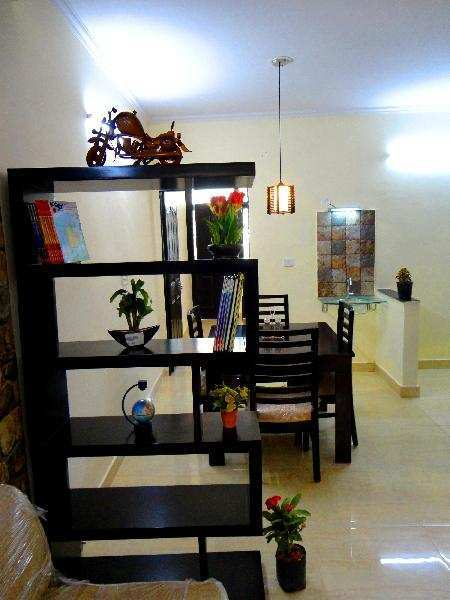 3 BHK Flats & Apartments for Sale in Udaipur - 1400 Sq. Feet