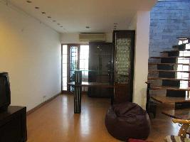 3 BHK House & Villa for Sale in Sector 38