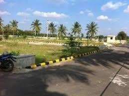 Residential Plot for Sale in Devanhalli Road, Bangalore North - 1200 Sq. Feet