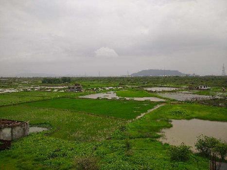 1000 Sq.ft. Farm Land for Sale in Vindhane, Navi Mumbai