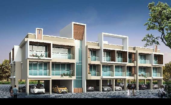 1 BHK 687 Sq.ft. Residential Apartment for Sale in Dabolim, Vasco-da-Gama, Goa