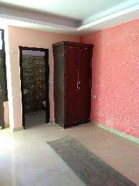 2 BHK Flat for Sale in Sector 8, Sonipat