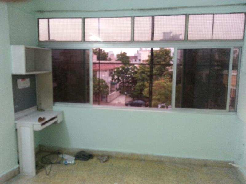 2 BHK Flats & Apartments for Rent in Akota, Vadodara - 850 Sq. Feet