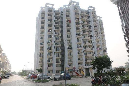 2 BHK 949 Sq.ft. Residential Apartment for Sale in Gazipur, Zirakpur