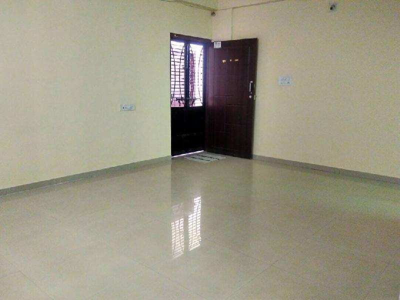 2 BHK Flats & Apartments for Sale in Savli Town, Vadodara - 1200 Sq. Feet