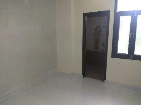 2 BHK 850 Sq.ft. Builder Floor for Rent in Niti Khand 1, Indirapuram, Ghaziabad