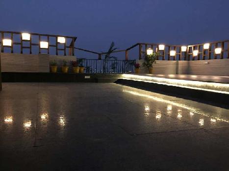 4130 Sq.ft. Penthouse for Sale in Ahinsa Khand 2, Indirapuram, Ghaziabad