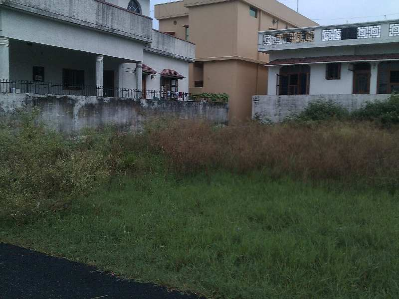 Residential Plot for Sale in Jogiwala, Dehradun - 1800 Sq.ft.