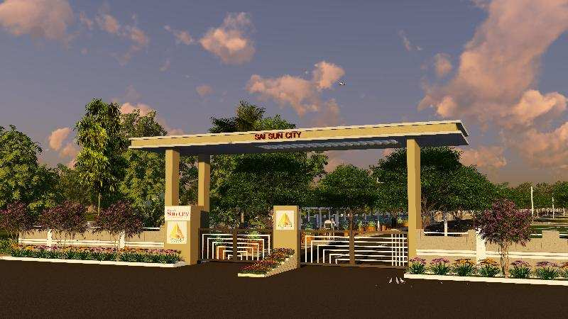 Residential Plot for Sale in Devanahalli, Bangalore North - 1200 Sq. Feet