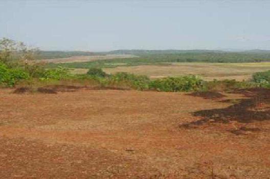 2100 Sq. Meter Industrial Land for Sale in Block J Sector 63, Noida