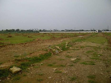1000 Sq. Meter Commercial Land for Sale in Sector 138 Noida