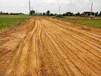 416 Sq. Meter Industrial Land for Sale in Sector 4 Noida