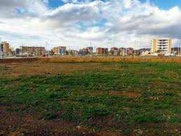 416 Sq. Meter Industrial Land for Sale in Sector 2 Noida