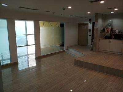 9500 Sq.ft. Office Space for Sale in Sector 2 Noida