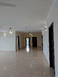 3 BHK Flat for Rent in Bangalore
