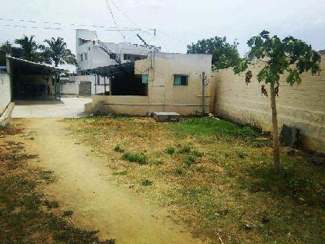 4241 Sq.ft. Residential Plot for Sale in Kurinji Nagar, Namakkal