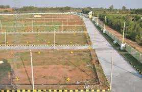 1500 Sq.ft. Residential Plot for Sale in Civil Lines, Roorkee