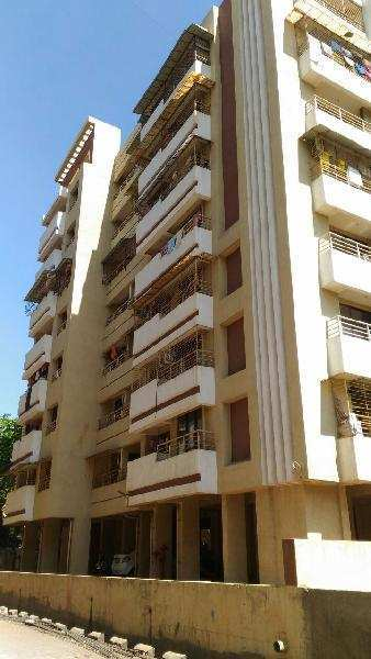 2 BHK Flats & Apartments for Sale in Loknagari, Thane - 1000 Sq.ft.