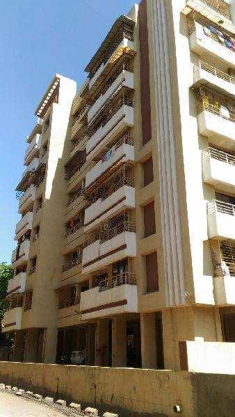 2 BHK Flats & Apartments for Sale in Loknagari, Thane - 1000 Sq. Feet